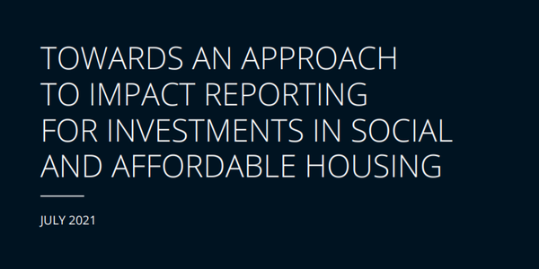 Towards an Approach to Impact Reporting in Social and Affordable Housing .png