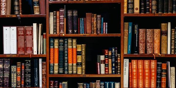 University endowments.jpg