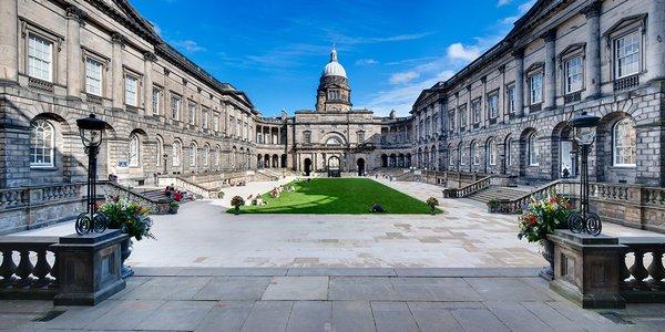 University of Edinburgh.jpg