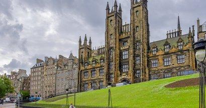 University of Edinburgh edit.jpg