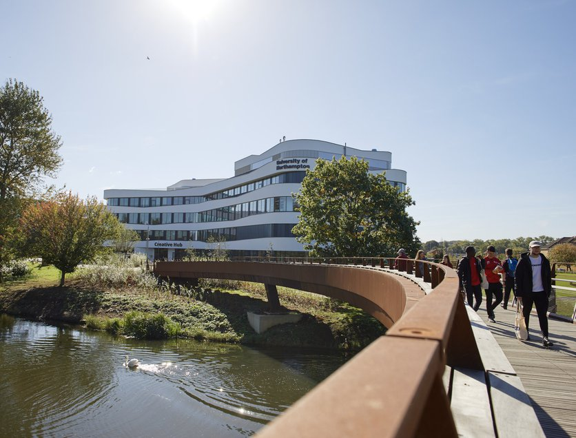 Waterside Campus - Creative Hub.jpg