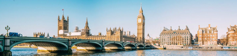 Westminster 1.jpg