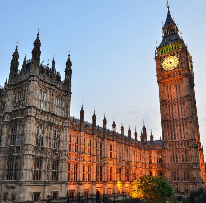 Westminster 2.jpg
