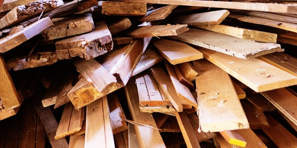 Wood recycling.jpg