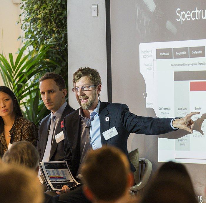 Worthstone_Impact Investment Academy.jpg