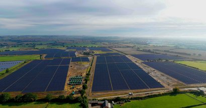York solar farm crop.jpg