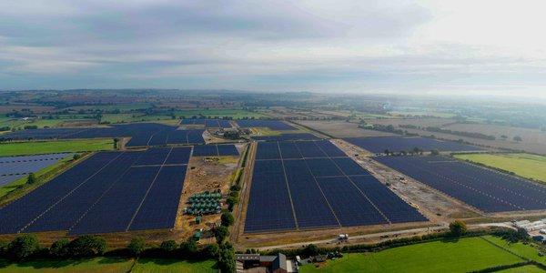 York solar farm crop.jpg