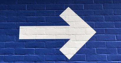 direction- arrow.jpg