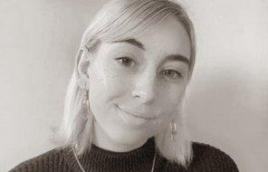 Katie Hookins new