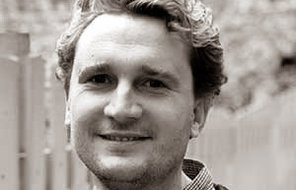 Nick Benton