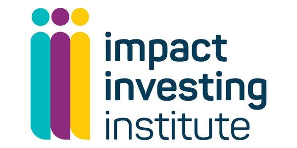 Impact Investment Institute