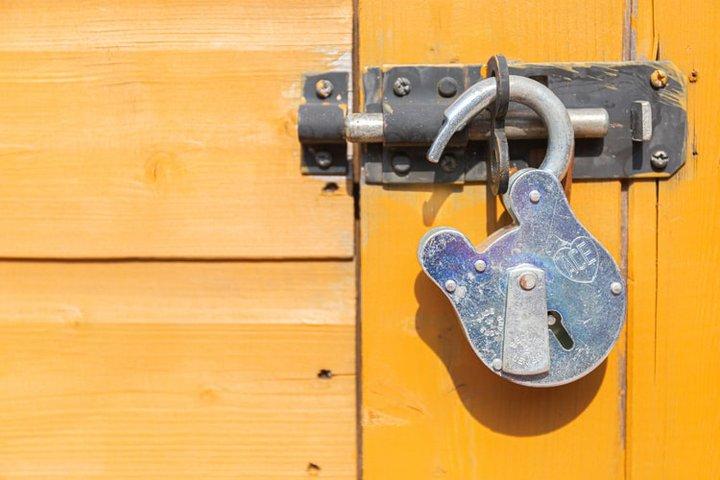 unlock padlock.jpg