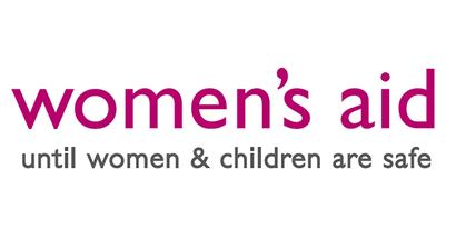 women's aid logo.png
